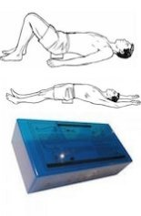 The Back Block and sample exercises