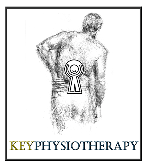 Key Physiotherapy