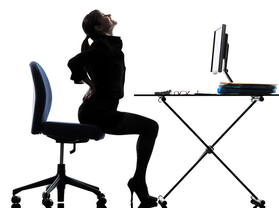 key largo single bbw women 100% free online dating in key largo 1,500,000 daily active members.